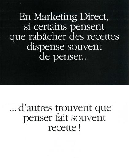 Fabrice Retailleau